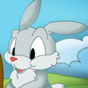 Free Online Game: Easter Day Celebration