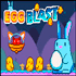 Easter Game: Egg Blast