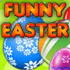Easter Game: Funny Easter
