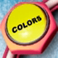 Memory Game: Colors