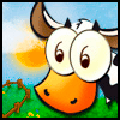 Free Game: Farmyard Memory