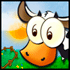 Online Match Game: Farmyard Memory