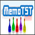 Online Memory Game: Memory Test