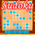 Puzzle Game: Sudoku
