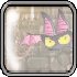 Online Halloween Game: Ghost Quest