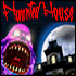 Online Halloween Game: Haunted House