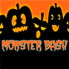 Free Game: Monster Bash