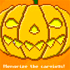 Online Halloween Game: Pumpkin Patterns