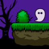 Free Game: Silly Ghosts