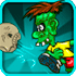 Online Game: Zombie Soccer