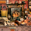 Hidden Object Game: Sherlock Mysteries
