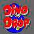 Online Match Game: 13 Dino Drop