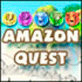 Puzzle Game: Amazon Quest