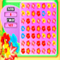 Puzzle Game Game: Flower Frenzy