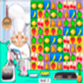 Puzzle Game: Smart Cook