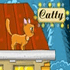 Puzzle Game: Catty