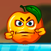 Free Online Game: Fruits