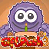 Gift Rush 3 Online Game