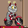 Free Online Game: Go Robots!
