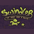 Puzzle Game: Swindler