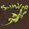 Puzzle Game: Swindler 2