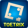 Free Online Game: Toetrix