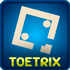 Puzzle Game: Toetrix