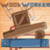 Free Online Game: Wood Worker