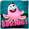 Free Bernie Online Puzzle Game