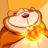 Online Game: Oh My Candy