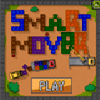 Free Game: Smart Mover