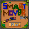 Puzzle Game: Smart Mover