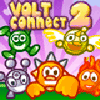 Free Game: Volt Connect 2