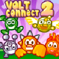 Puzzle Game: Volt Connect 2