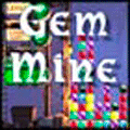 Puzzle Game: Gem Mine