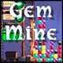 Online Puzzle/Logic Game: Gem Mine