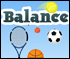Online Strategy Game: Balance