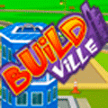 Strategy Game: Buildville