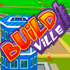 Online Puzzle/Strategy Game: Buildville
