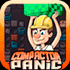 Game: Compactor Panic