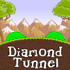 Online Strategy Game: Diamond Tunnel