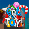 Get the Toy Online Game
