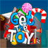 Online Game: Get the Toy