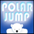 Strategy Game: Polar Jump