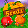 Free Game:  Seedz