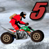 Racing Game: ATV 5