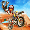 Champion Race Online Game