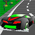 Racing Game: Free GearZ