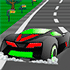 Racing Game: FreeGearZ