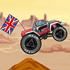 Racing Game: Mini Car Racer